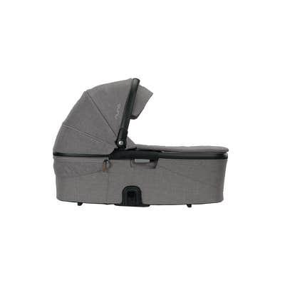 demi™ grow bassinet