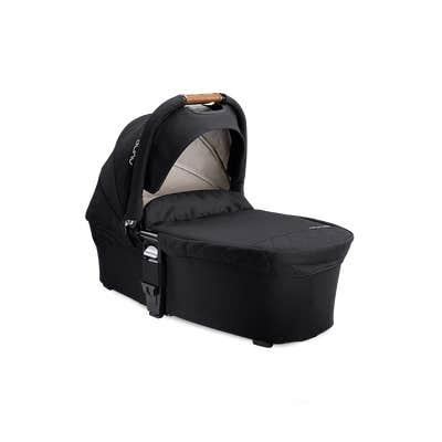 mixx™ series bassinet
