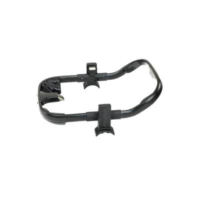 pipa™ series car seat adapter for Bugaboo® Cameleon3™