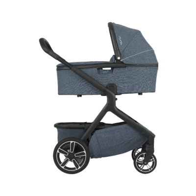 demi grow carry cot