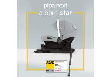 The PIPA next: A Born Star
