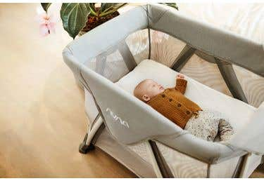 Top 6 Baby Registry Products for New Parents