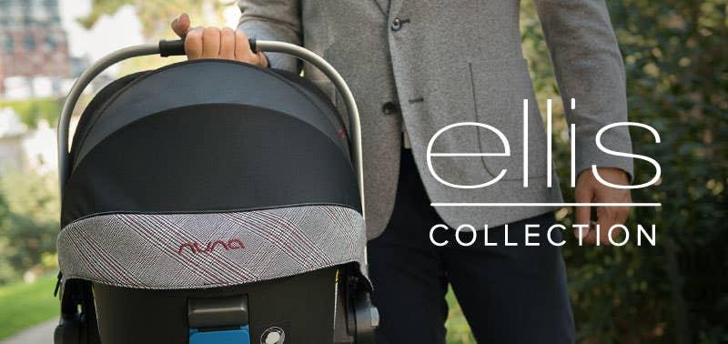 Ellis Collection